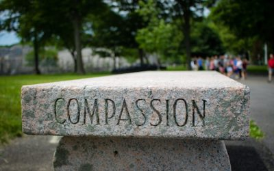 Want Results like Jeff Weiner, Linkedin CEO? Practice Compassion!