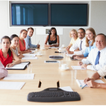 Women in the Workplace: Overcoming Challenges to Boost Prosperity