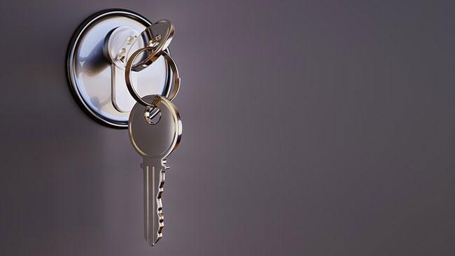 2 keys to impactful communication