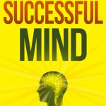 The Successful Mind