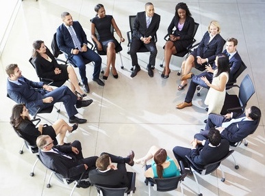 Culturally Confident Mentor Coaching differentiates you in the market